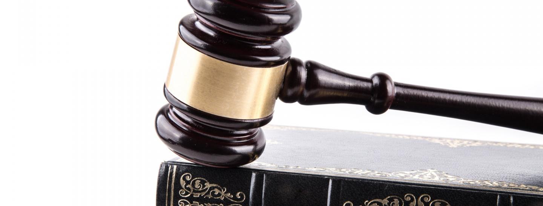 judge-gavel-1461965023wse.jpg