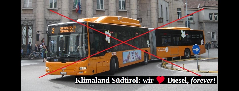 keine_erdgasbusse_suedtirol_liebt_diesel.jpg