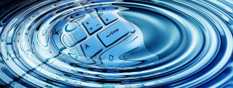 keyboard-1905888_1920.jpg