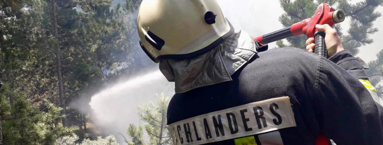 Waldbrand Kortsch_23.07.19_3.jpg