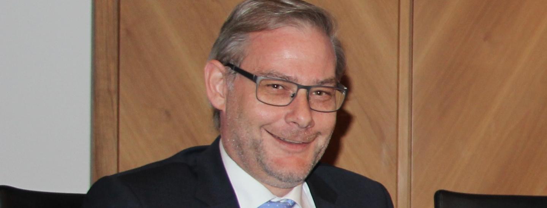 Werner Atz