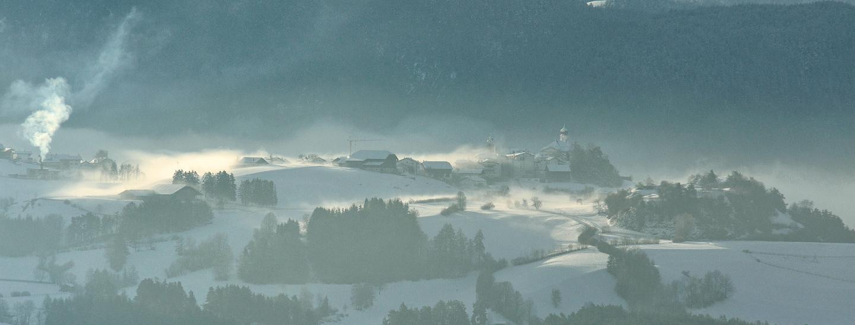 lajen_wintermorgen2b_1920px.jpg