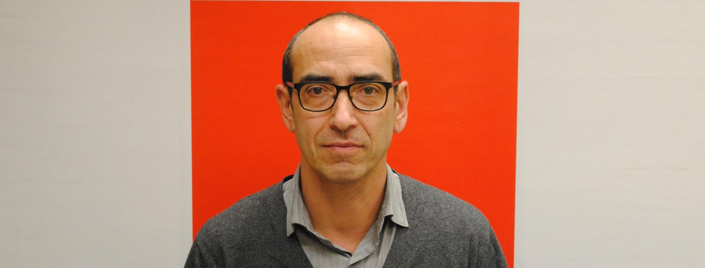 Josef Lazzari
