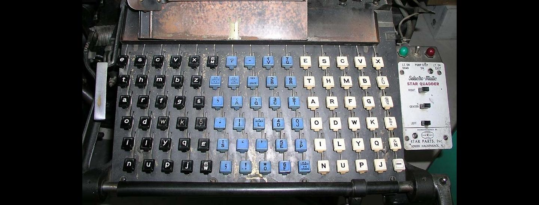 linotype3.jpg