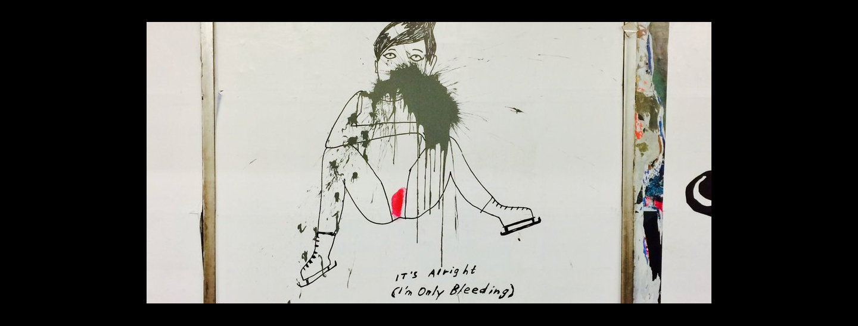 liv-stroemquist-its-alright-im-only-bleeding.jpeg