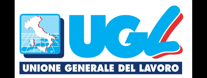 logo-ugl-vettoriale.jpg