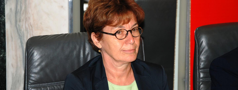 Marialaura Lorenzini
