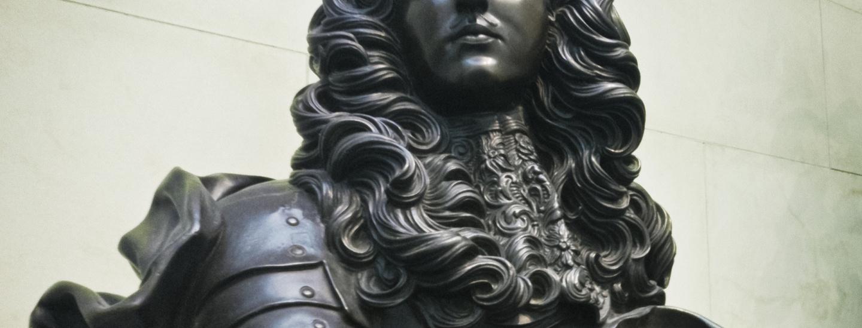 König Ludwig XIV