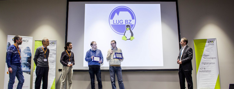 lugbz2.jpg