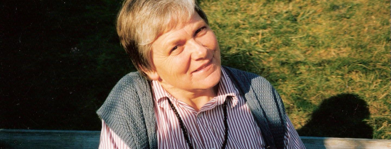 Luzi Lintner