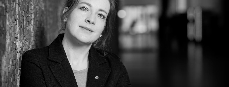 Marie-Luisa Frick