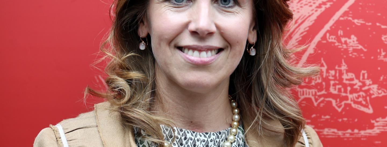 Marina Rubatscher Crazzolara