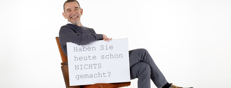 Martin Liebmann
