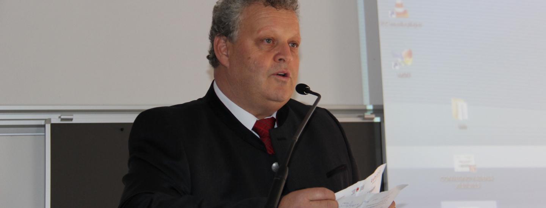 Martin Plattner