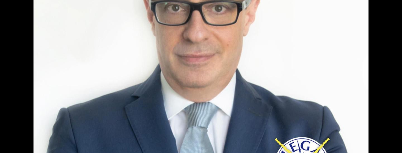 Massimo Adriatici
