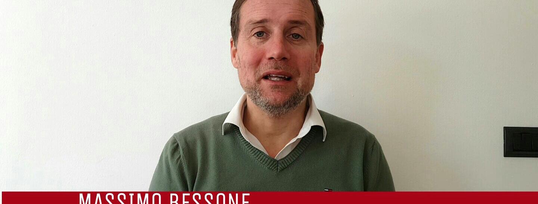 massimo-bessone-lega-nord-bressanone.jpg