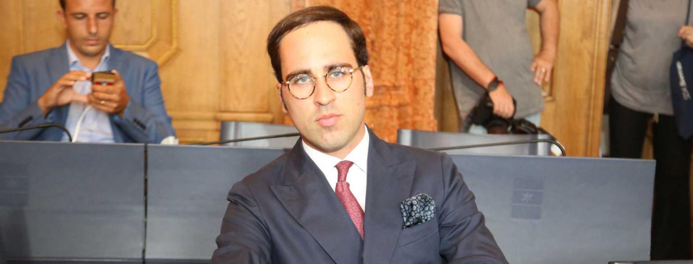 Filippo Maturi
