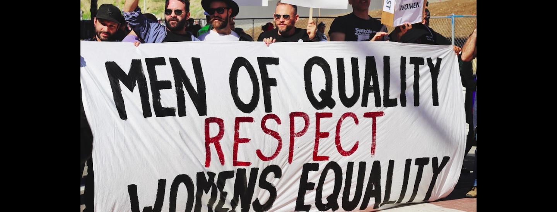 men_of_quality.jpeg