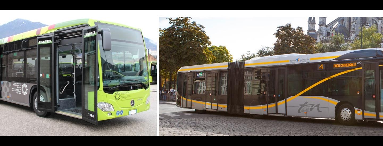 mercedes_citaro_diesel_metrobus_suedtirol_tan_busway_cng.jpg