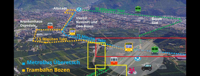 metrobus_nuovo_percorso_da_ppt_provincia_bolzano.jpg
