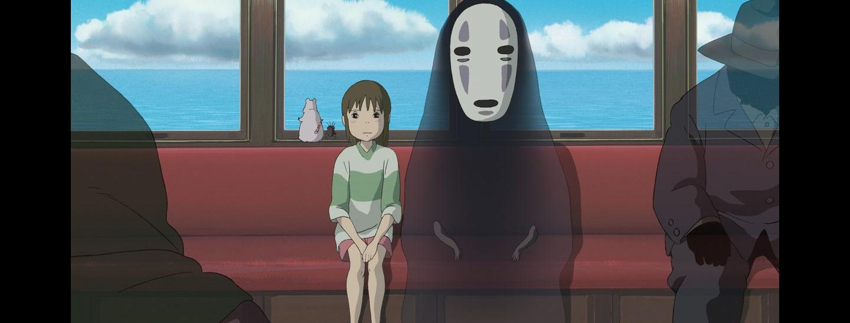 miyazaki_spirited_away_1_c1162_poster_.0.jpg