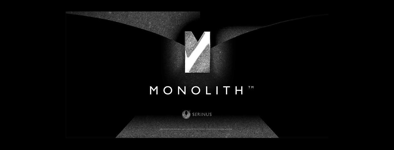 Monolithserinus