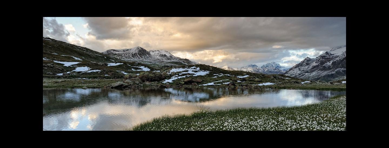 nationalpark_stilfserjoch.jpg