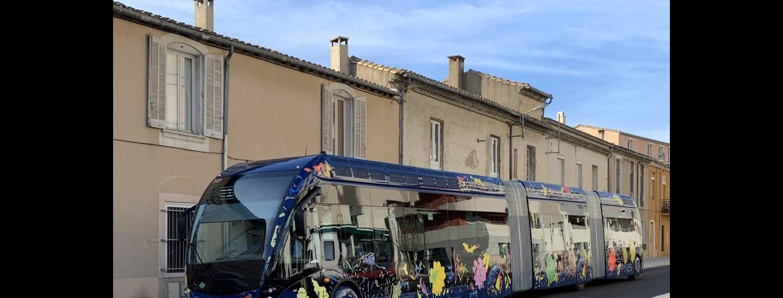 nimes_trambus_vanhool_hybrid-cng_2020.jpg