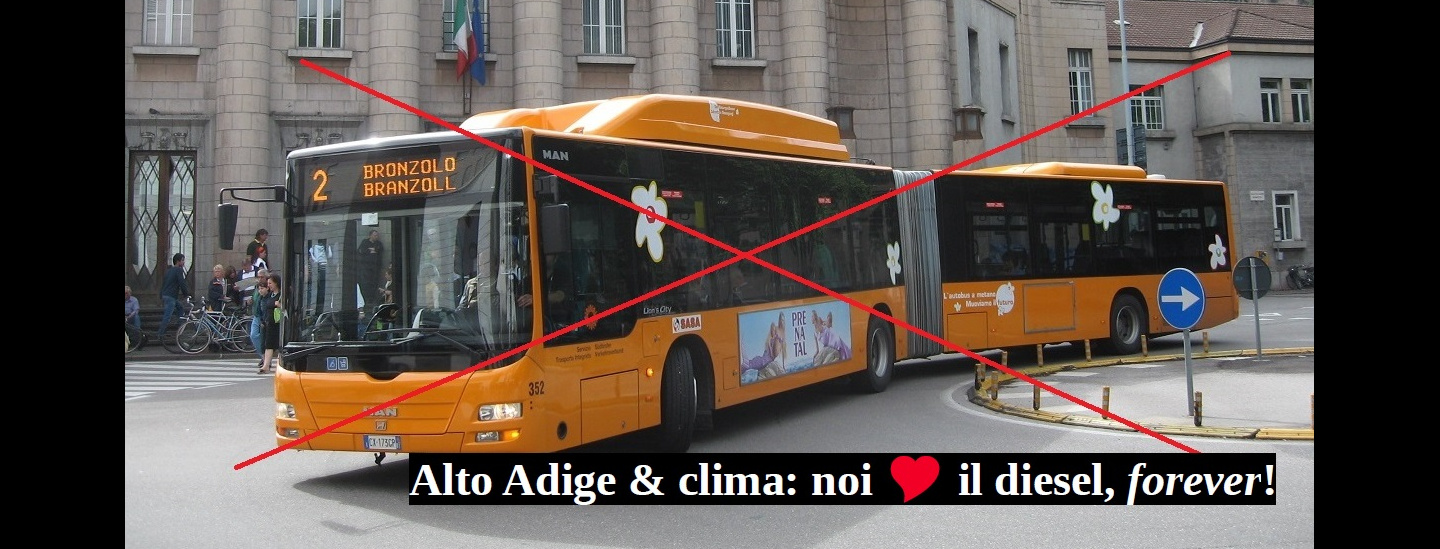 no_bus_metano_alto_adige_love_diesel.jpg