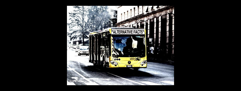 Sasa, i fatti alternativi sui nuovi bus e sul trasporto extraurbano
