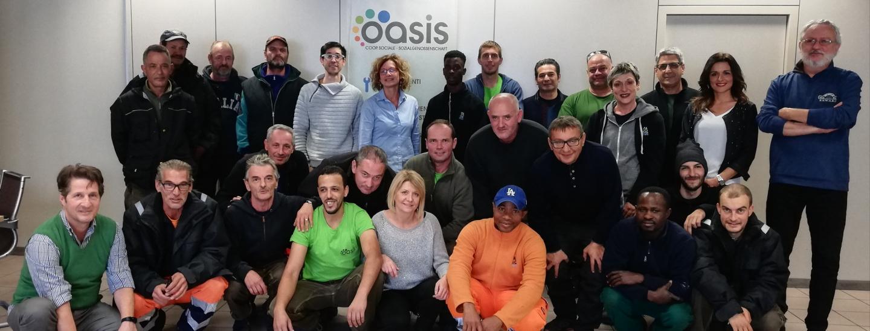 oasis_cooperativa_sociale.jpg