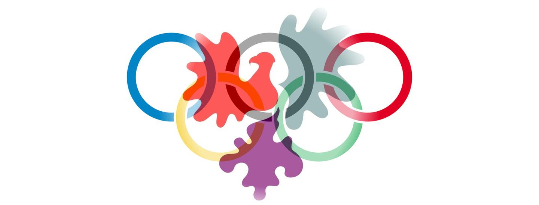 olympics_euregio.jpg