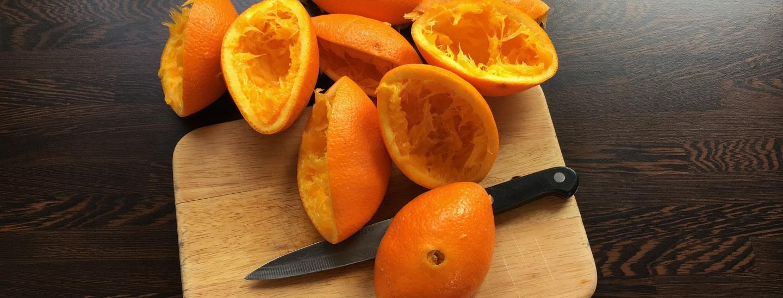 oranges-2259818_19201.jpg