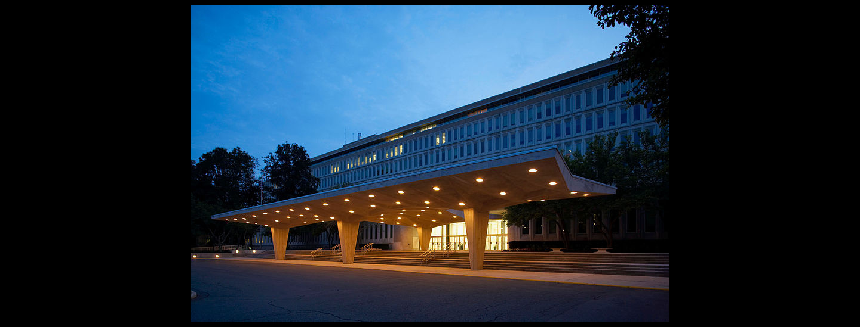 original_headquarters_building_ohb_-_flickr_-_the_central_intelligence_agency_1.jpg