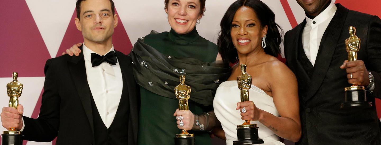 oscars-2019-die-gewinner-der-91-academy-awards.jpg