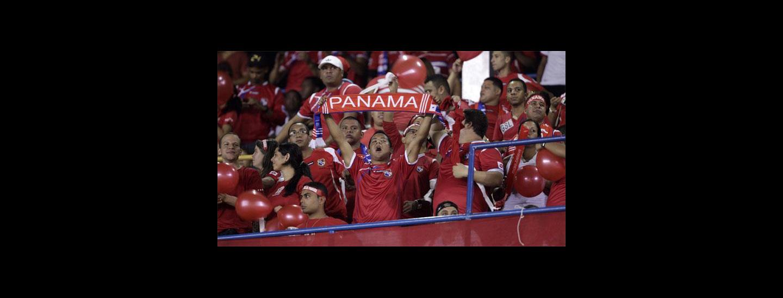 panama_fans640.jpg