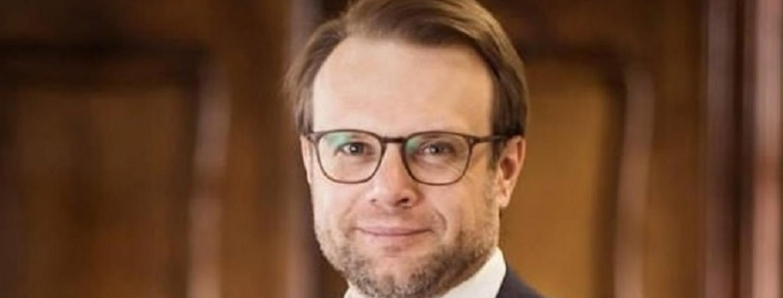 Perathoner, Christoph