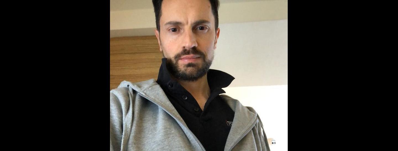 Paolo Torreggiani