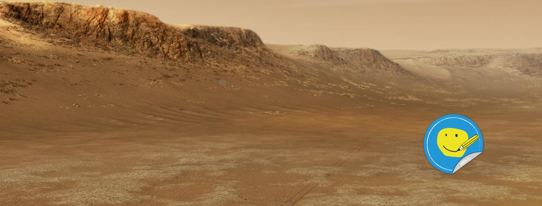 Nasa, Perseverance, rover, Marte, Mars