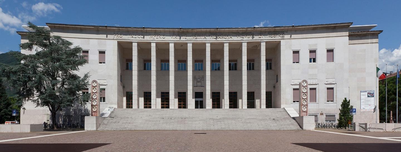 Tribunale Bolzano