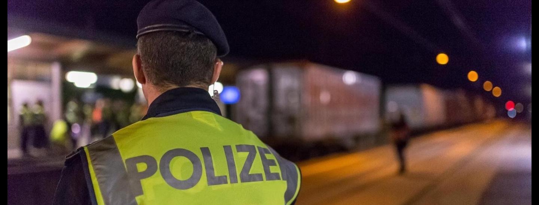 polizia-schengen