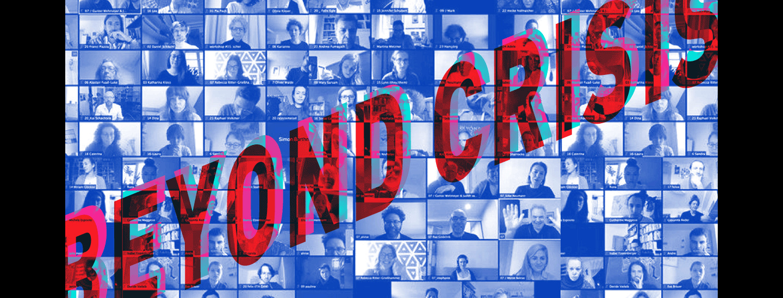Beyond Crisis - Grafik - Publikum