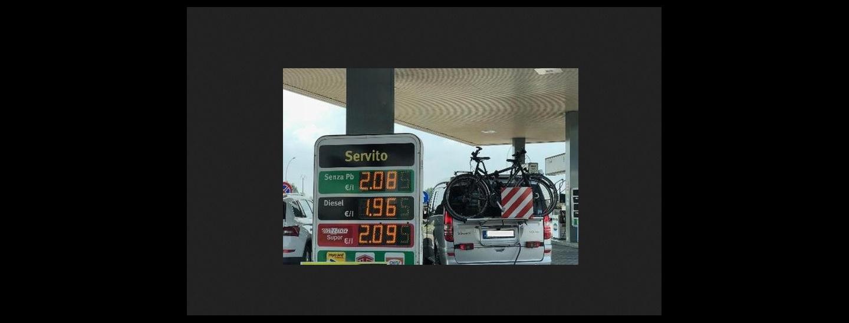 prezzi_carburanti_a22_povegliano_ovest_giugno_2018.jpg