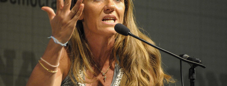 Francesca Puglisi, Pd