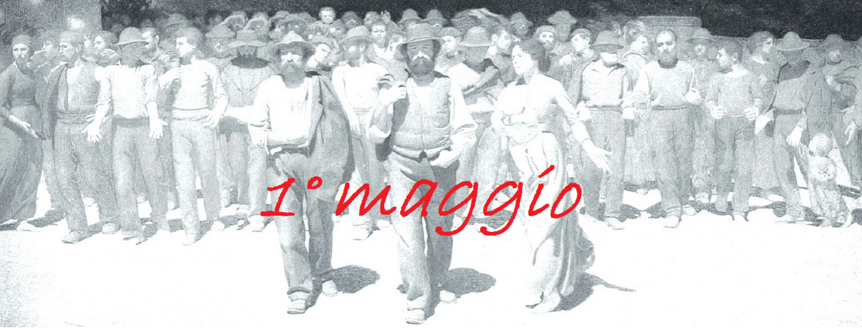 quarto-stato_bn_salto_1maggio_def.png