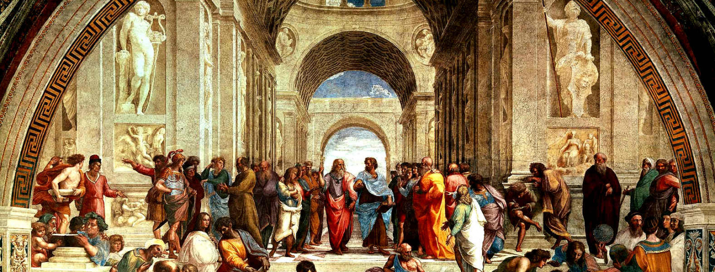 raffaello-sanzio-da-urbino-scuola-di-atene-school-of-athens-detail-philosophy-introduction-peter-crawford.jpg