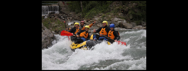 rafting_suedtirol_2.jpg