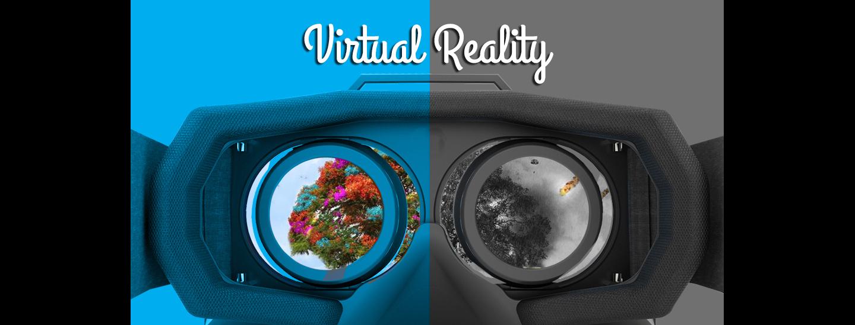 realta_virtuale.png