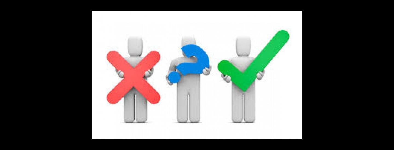 referendum-costituzionale-italicum-sondaggi-record-movimento-5-stelle-novit-questa-settimana.jpg