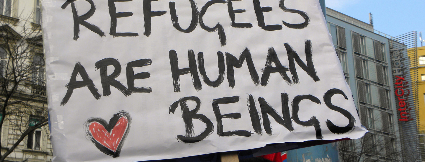 refugee_sign.jpg